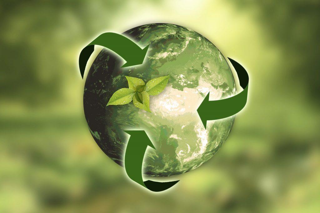 LMP: Regierung sollte sich der EU-Initiative für umweltfreundliche Arbeitsplätze anschließen