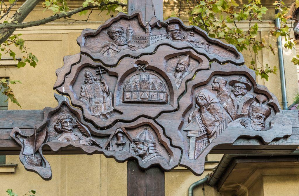 Presseschau von budapost: Trianon im Lichte linker und rechter Interpretationen