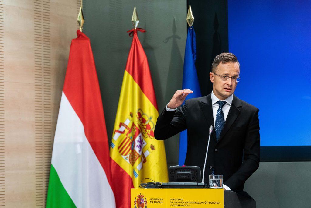 Außenminister warnt vor neuer Migrationswelle post's picture