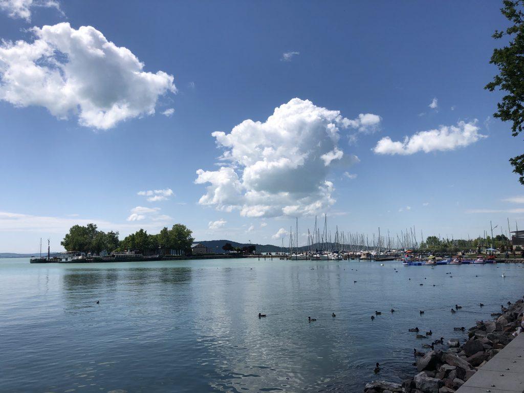 Ungarn-Deutschland: Allmähliche Öffnung im Tourismus post's picture