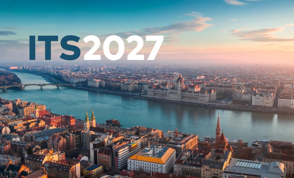 Budapest wartet auf Vorschläge zur Entwicklung der Stadt