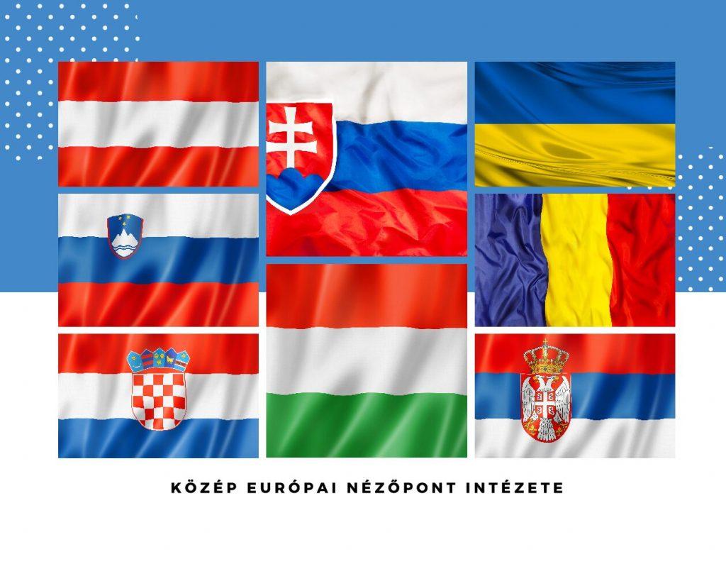Trinanon-100-Umfrage: Ungarns Image in den Nachbarländern verbessert sich