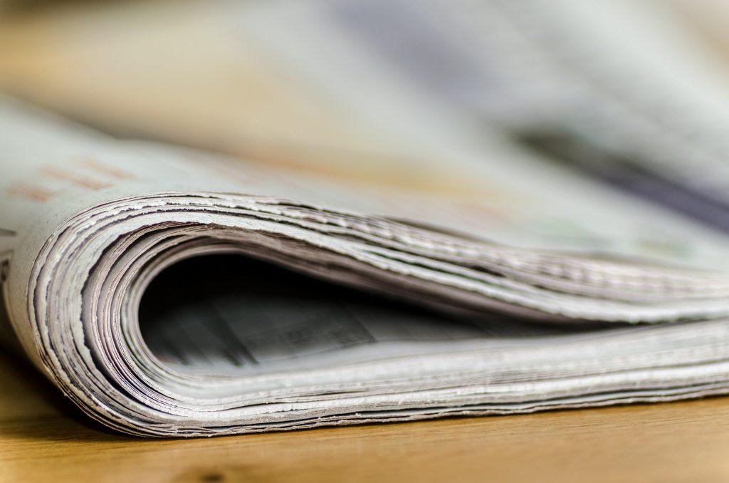 Presseschau von budapost: MSZP soll Fake News verbreitet haben