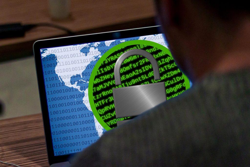 Polizei warnt Krankenhäuser vor Phishing-Angriff