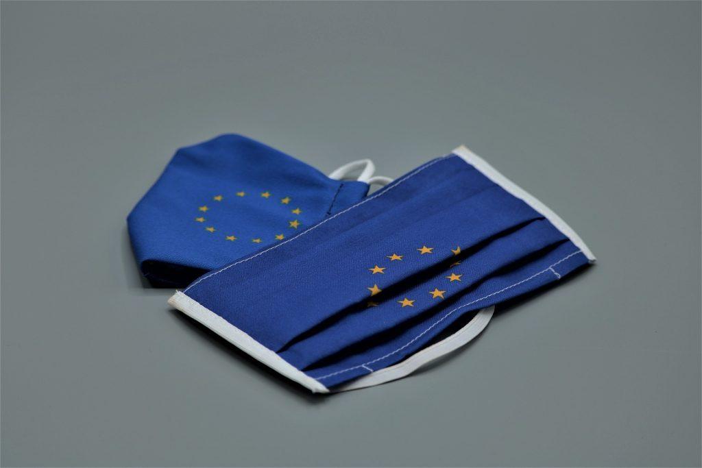 Der EU-Rat genehmigt einen Kredit in Höhe von 504 Mio. EUR für Ungarn