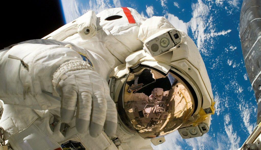 Ungarn will führende Rolle in der Raumfahrtindustrie spielen
