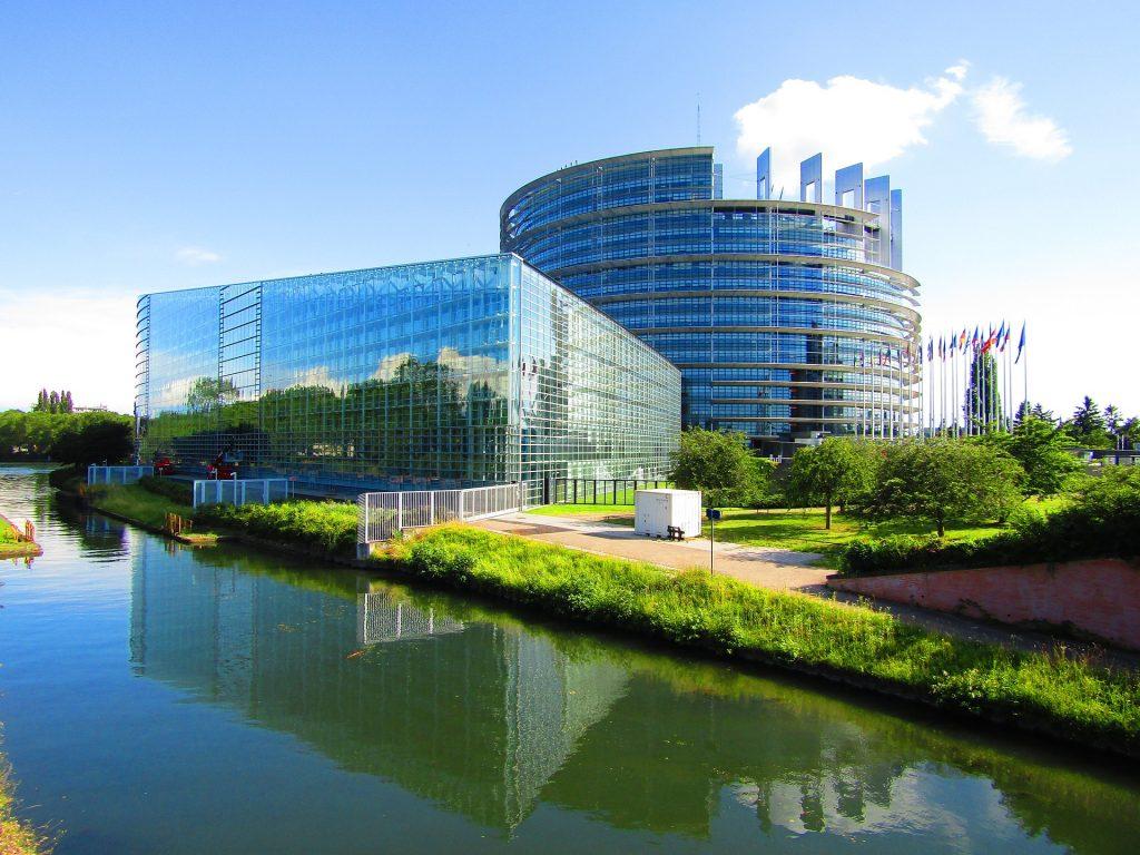 Budapost: EU-Rechtsstaatlichkeitsklausel weiter umstritten