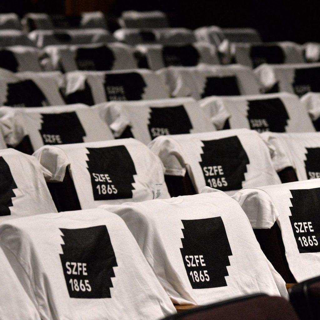 Budapost: Streit um Theater- und Filmuni – Dialog gefordert