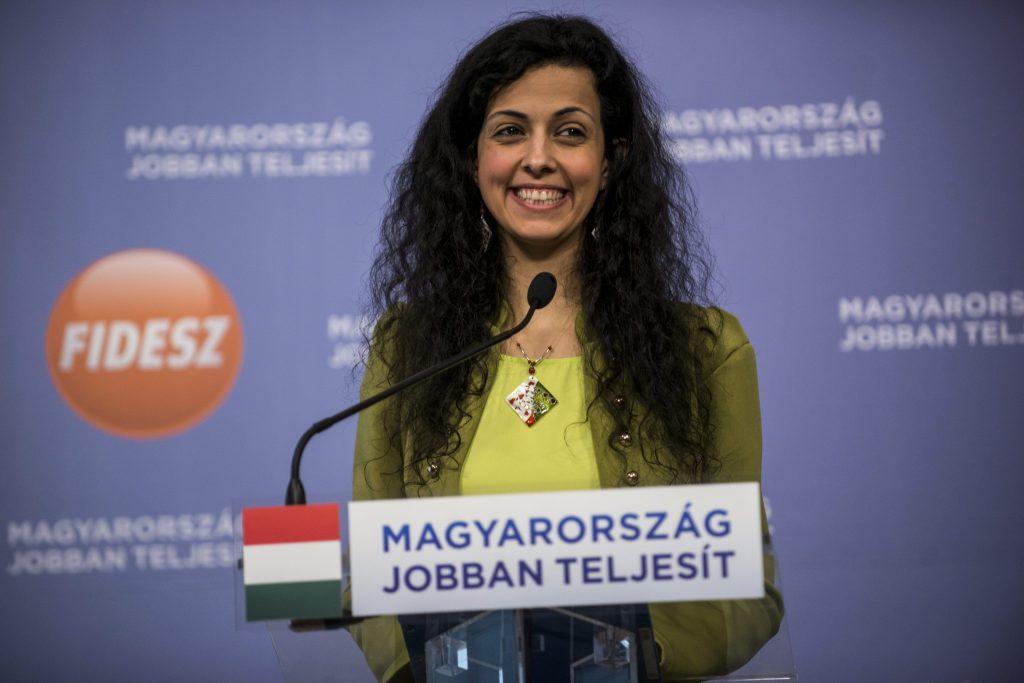 Fidesz nominiert die Tochter des verunglückten Politikers