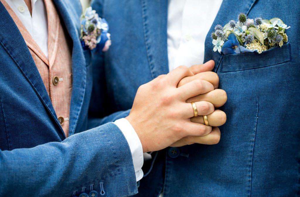 Budapester Bürgermeister: Gleichgeschlechtliche Paare erhalten ebenfalls das Hochzeitspaket