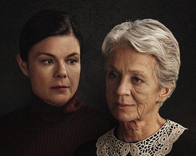 Ungarischer Film im Rennen um Golden Globe