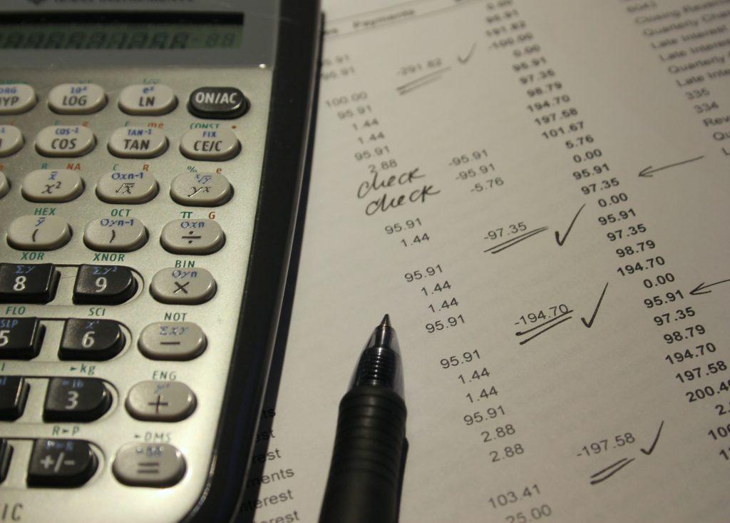 2019: Mehr als 12.300 verdächtige Finanztransaktionen