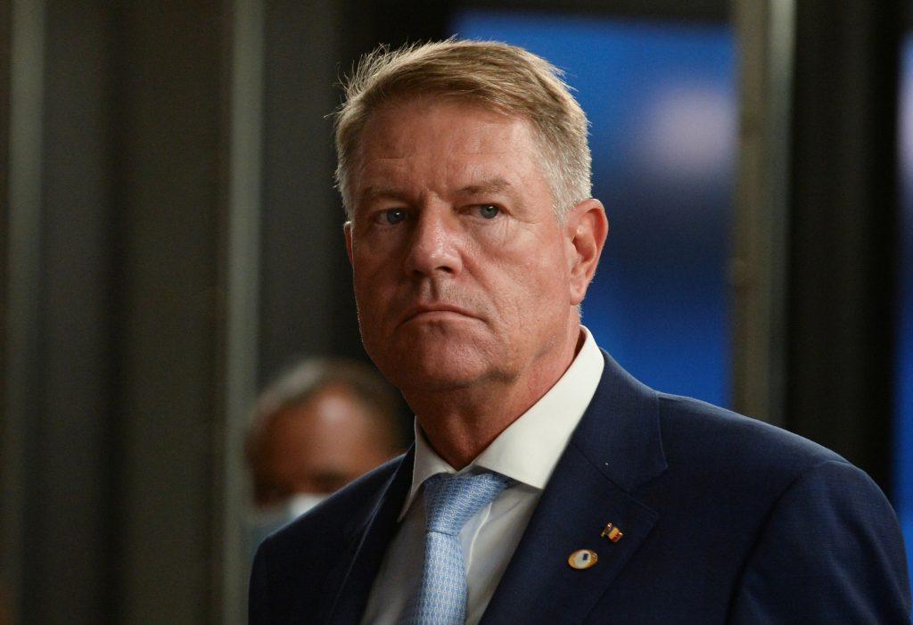 Der rumänische Präsident Iohannis weigert sich erneut, das Trianon-Gesetz zu unterzeichnen.