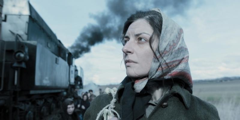 Ungarischer Film 'Ewiger Winter' erhielt weitere Auszeichnung