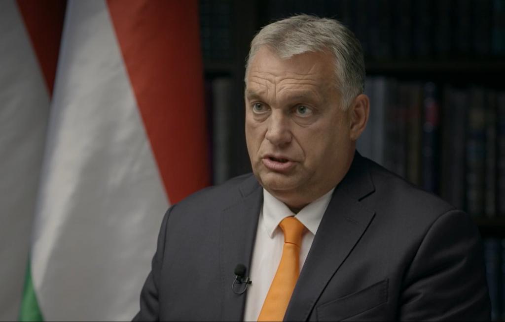 """Orbán: """"Ungarn muss funktionsfähig bleiben"""""""