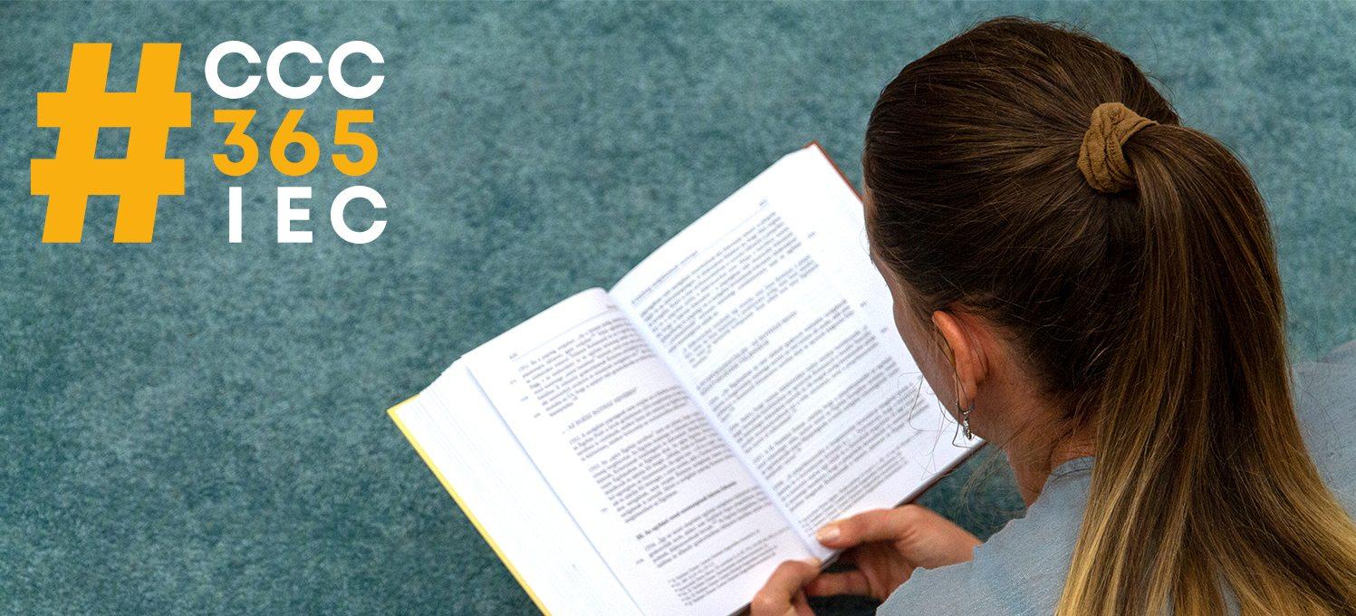 "Ungarische Kirche startet Aktion ""Katechismus 365"" post's picture"