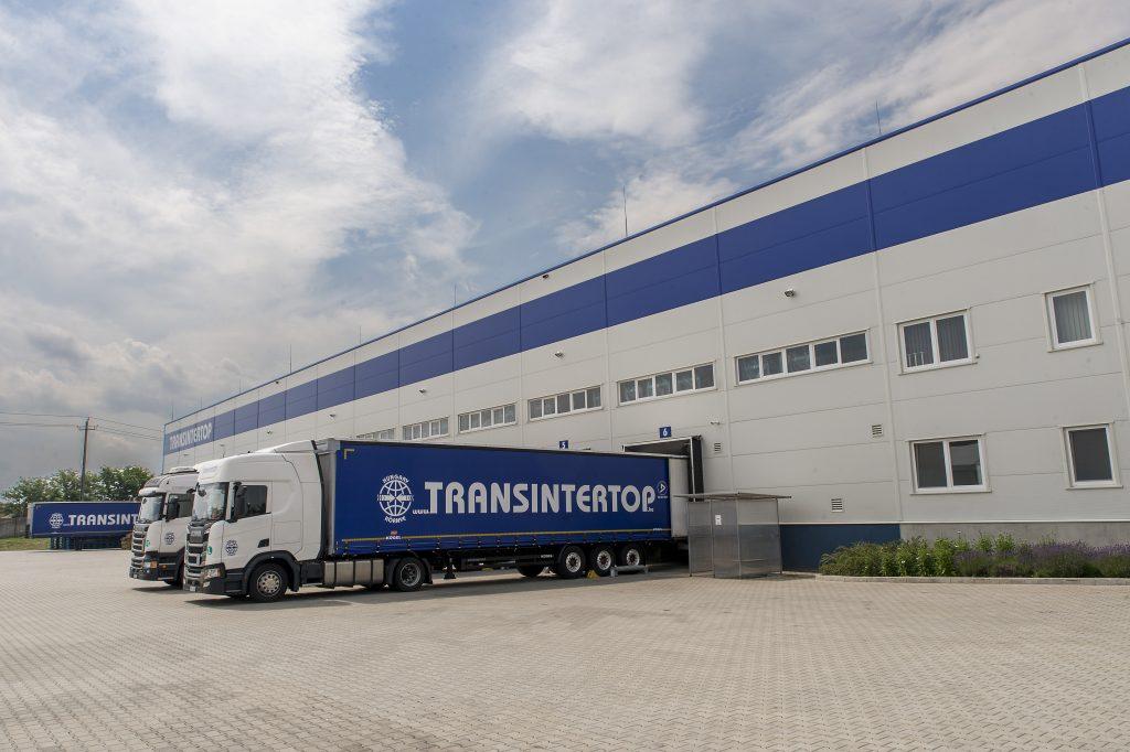 Ungarn bestreitet mit dem EuGH die EU-LKW-Vorschriften