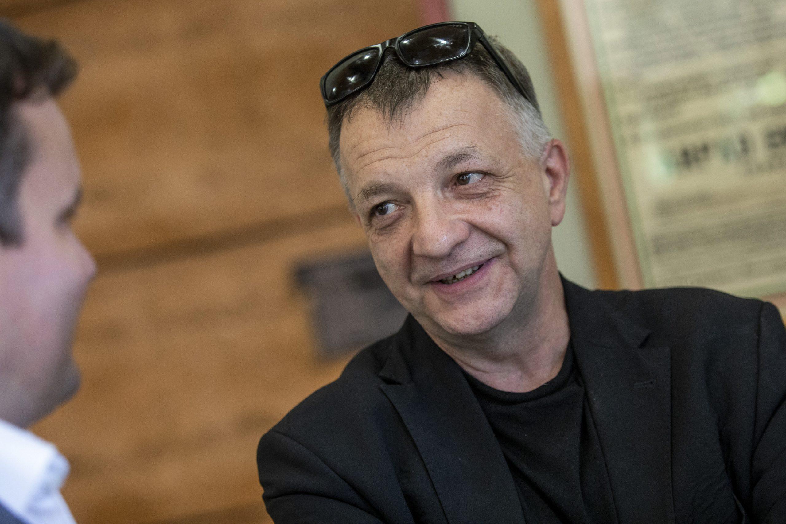 """Szekler-Bürgerinitiative: """"Wir wollen ganz Österreich ansprechen"""""""