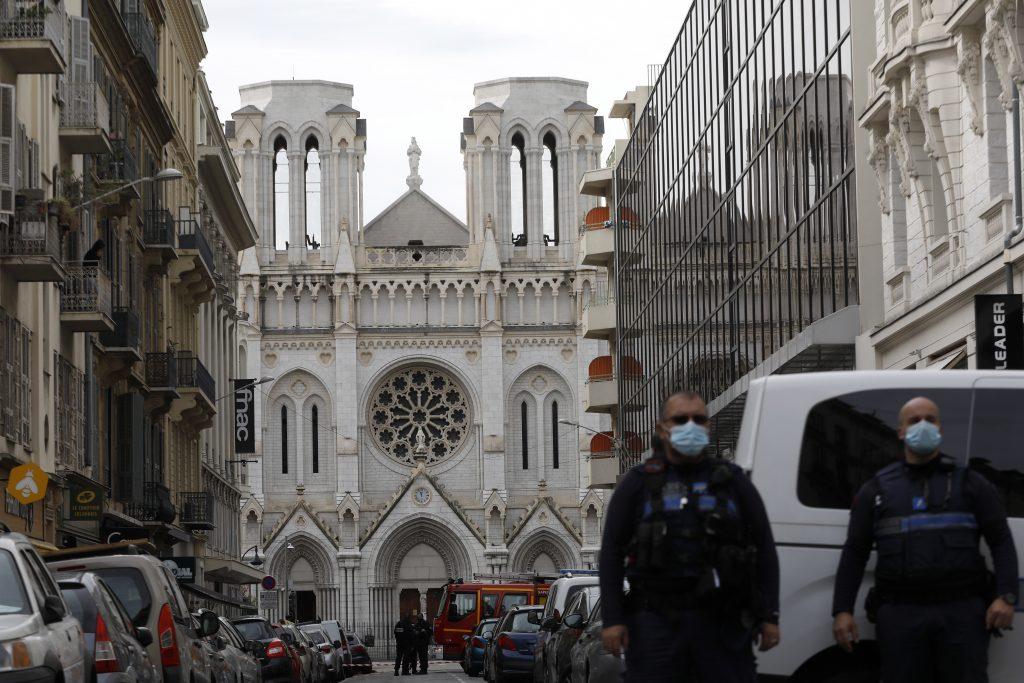 Terroranschlag in Nizza: Premier Orbán drückt sein Beileid aus