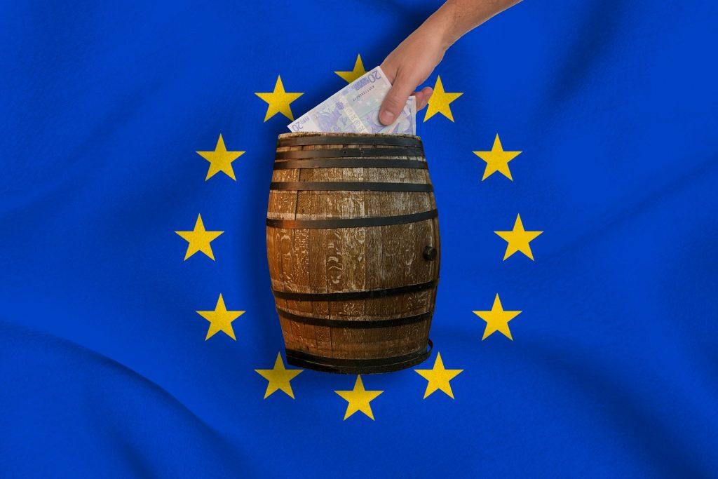 Budapester Oberbürgermeister will Volksabstimmung über EU-Gelder