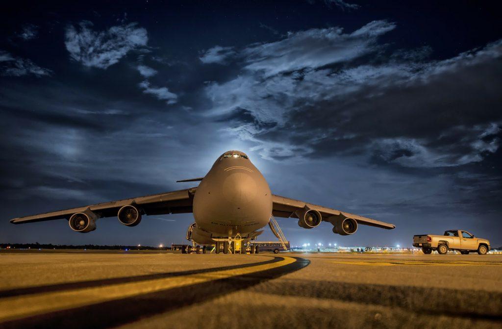 Neuer regulärer Flugdienst zwischen China und Ungarn