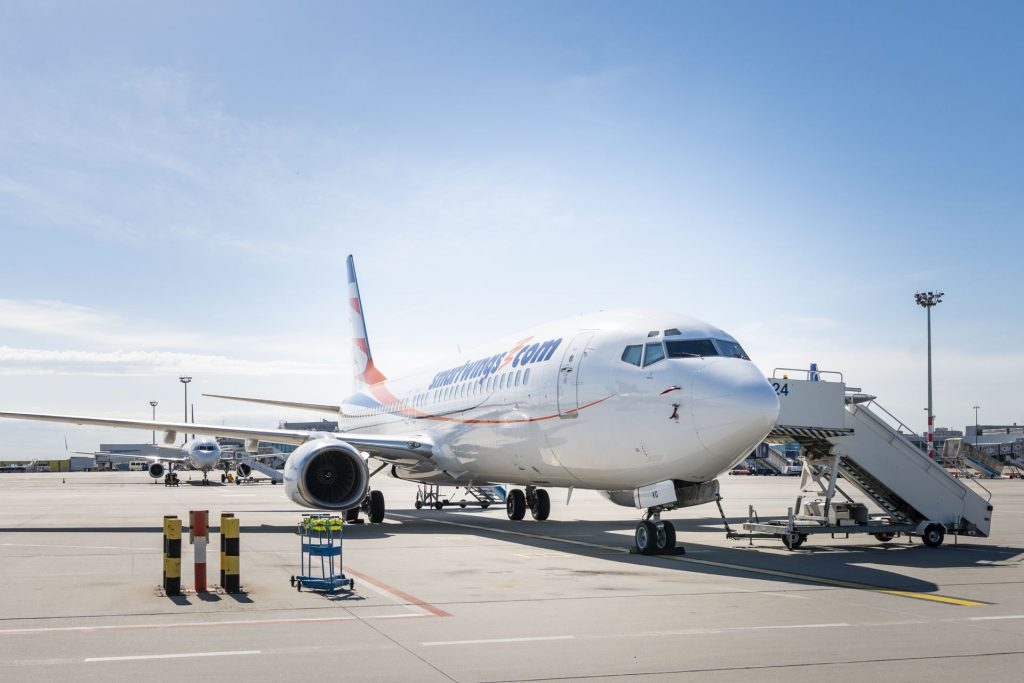 """Europäische Flüge nach """"Nirgendwo"""" auch in Ungarn verfügbar"""