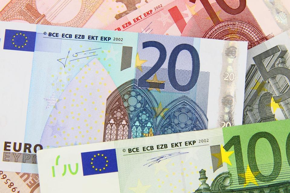 Ungarische Regierung nimmt EU-Kredit für Arbeitsschutz in Anspruch