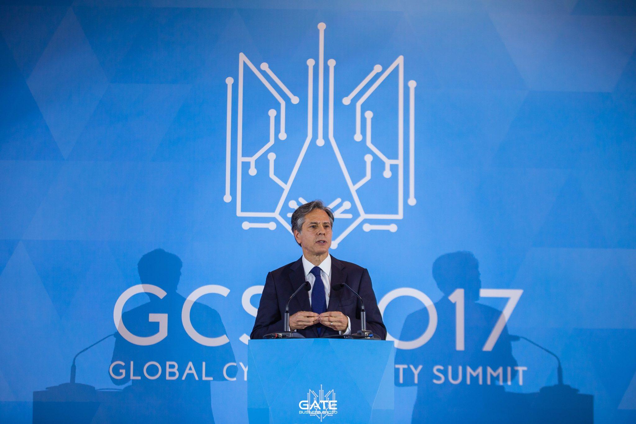 Der aus Ungarn stammende Antony Blinken soll neuer US-Außenminister werden