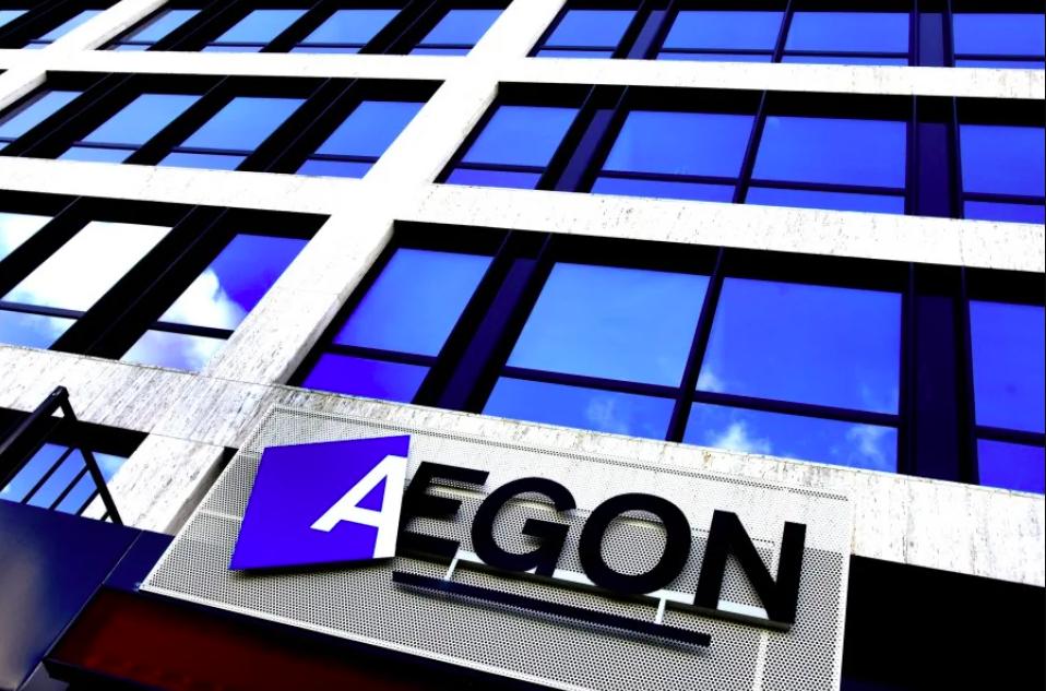 Versicherungsgesellschaft Aegon verlässt Ungarn