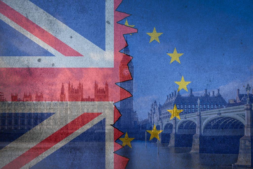 Regeln für die Einreise britischer Staatsbürger nach Ungarn ändern sich ab dem 1. Januar