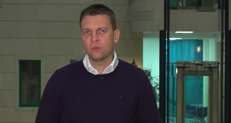 Chinesischer Impfstoff bald in Ungarn