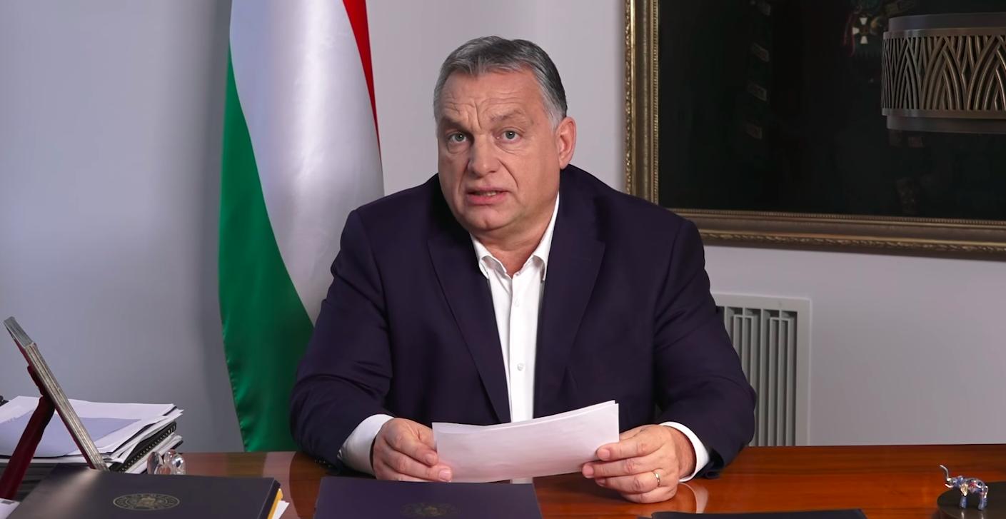 Budapost: Orbán kündigt neuen Wirtschaftsaktionsplan an