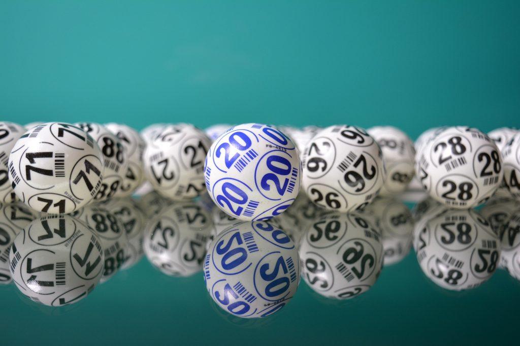 Milliarden-Gewinn beim ungarischen Lotto