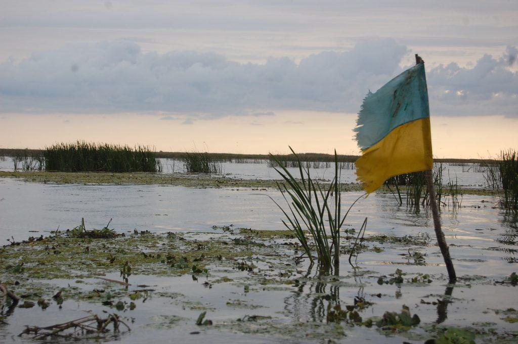 Budapost: Ungarisch-ukrainische Friktionen