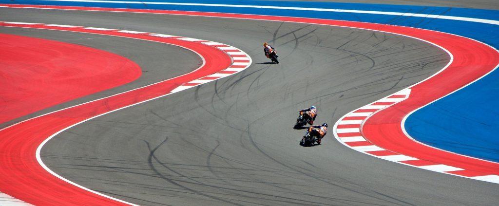 MotoGP kommt nach Ungarn! Neue Rennstrecke wird bei Hajdúnánás gebaut