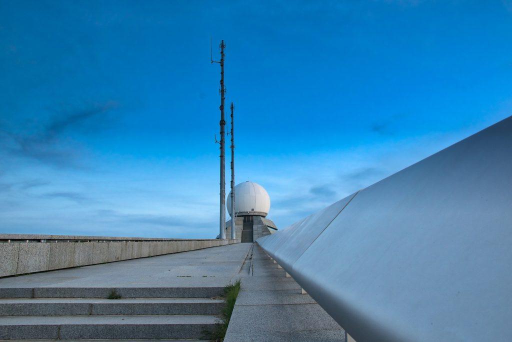 Ungarn kauft Radarsystem von Israel