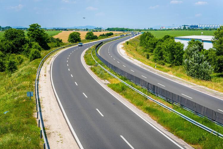 Weitere 82 Milliarden Forint für den Straßenbau