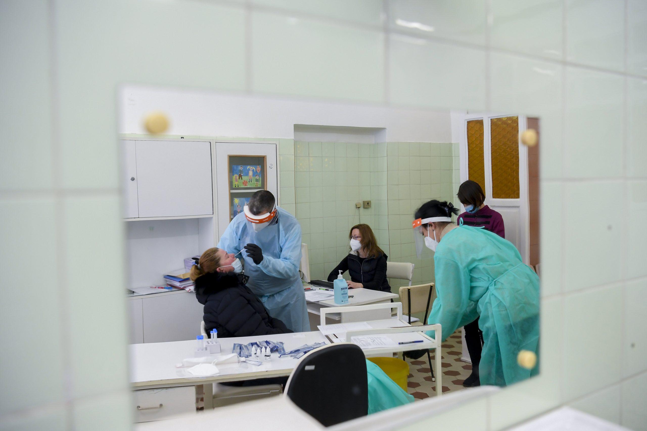 Corona am Dienstag: 2764 Neuinfektionen, 130 Todesfälle