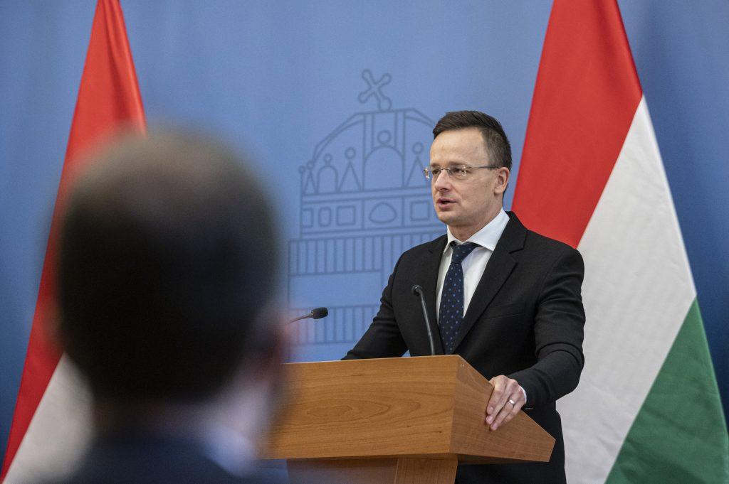 Außenminister: Impfen ist ein nationales Interesse