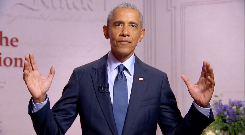 Budapost: Obama vergleicht Ungarn mit den Philippinen