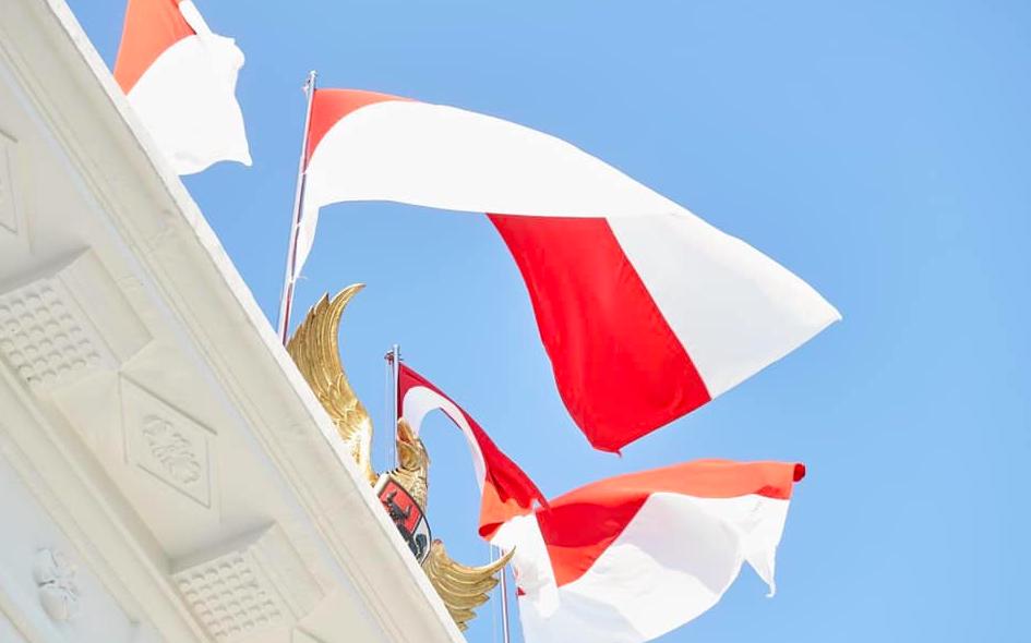 Außenminister: Ungarisches Unternehmen hat Auftrag in Indonesien