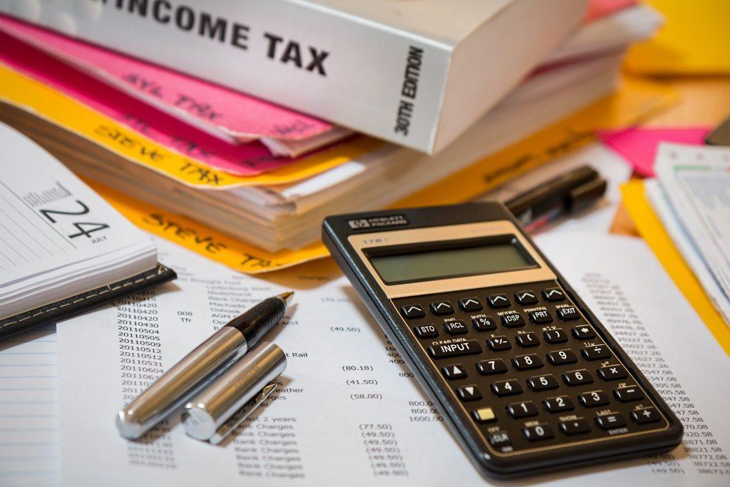 Gebühr abgeschafft: Eine Reihe von Verwaltungsverfahren wurden kostenfrei