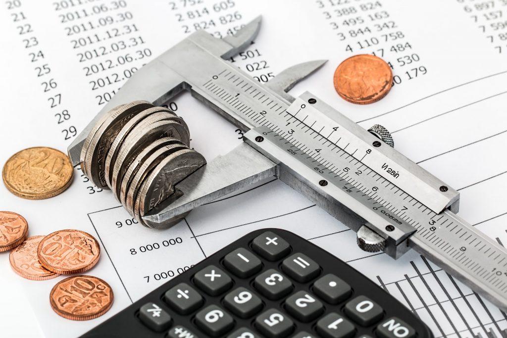 Steuersenkungen sollen 2021 fortgesetzt werden