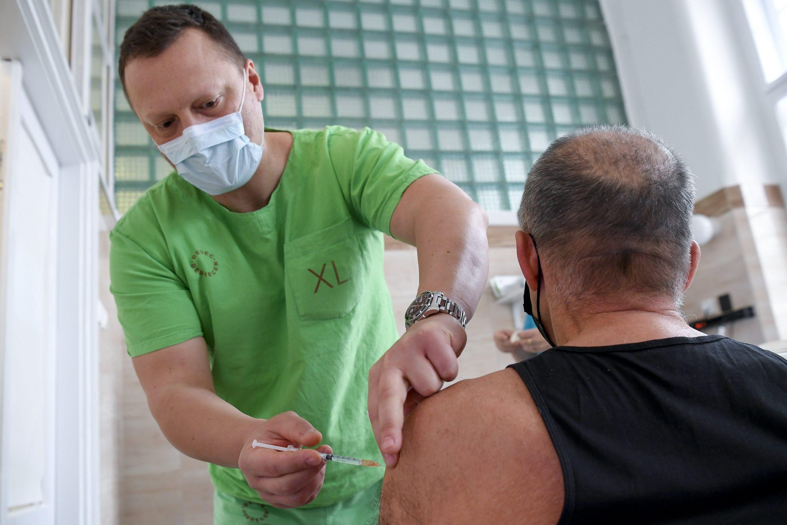 Universität Debrecen startet ambulantes Post-COVID-Netzwerk
