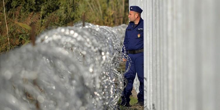 Generalstaatsanwalt: Ungarns Bestrafung der Hilfe für Asylbewerber verletzt EU-Recht