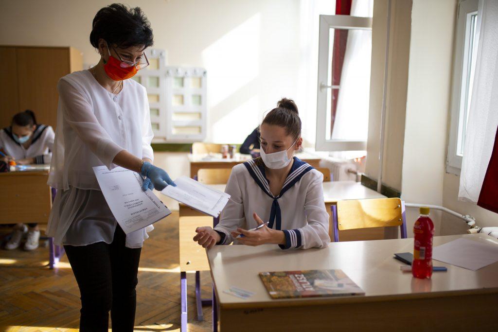 Änderungen bei den Abitur-Prüfungen ab 2023