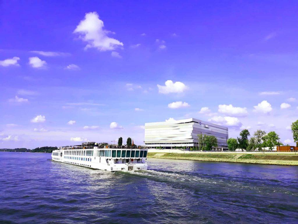 Schwimmeuropameisterschaften werden im Mai in Budapest stattfinden