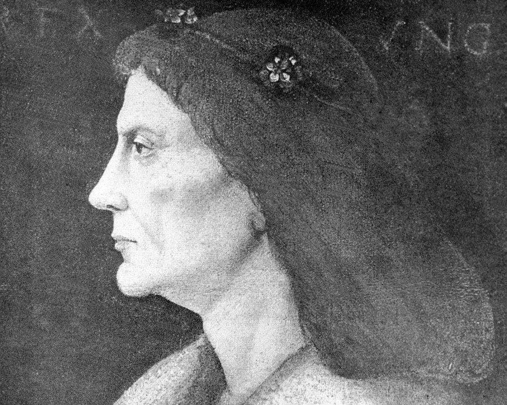 DNA-Profil der ungarischen Königsfamilie analysiert: König Matthias kann identifiziert werden