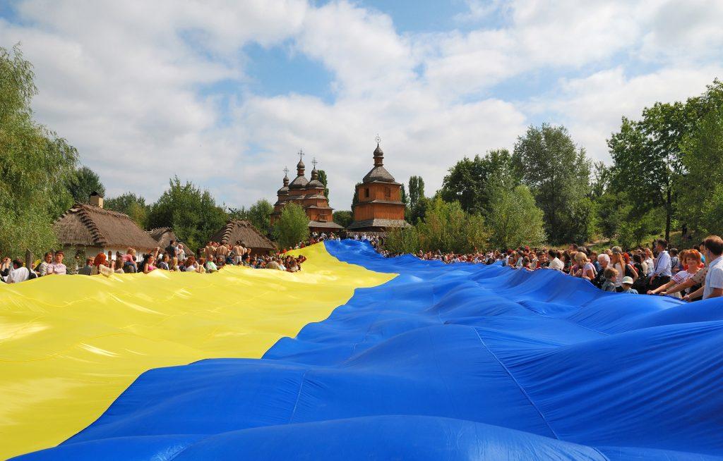 EU-Außenbeauftragter drückt Besorgnis über die Behandlung ethnischer Ungarn in der Ukraine aus