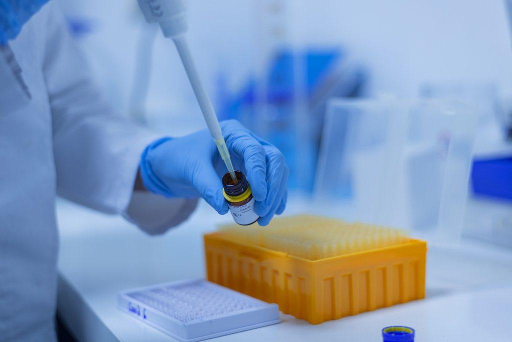 Coronavirus: Ungarisches Arzneimittel kann einer Infektion vorbeugen